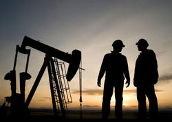 """Dünyada neftin qiymətini üç nəfər müəyyən edir - <span class=""""color_red"""">Bloomberg</span>"""