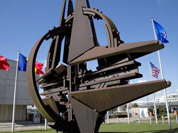 NATO Azərbaycan kimi etibarlı tərəfdaşla əməkdaşlıqda israrlıdır