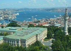 Türkiyə turlarının qiymətləri kəskin BAHALAŞIB
