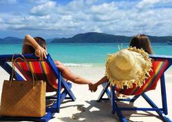 Avropanın ən turistik regionu hansıdır?
