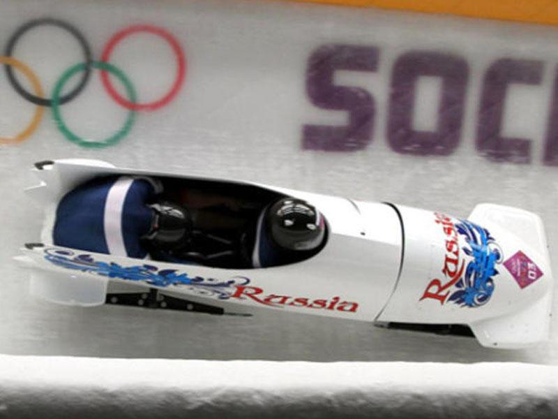 5 olimpiadaçı ömürlük idmandan uzaqlaşdırıldı