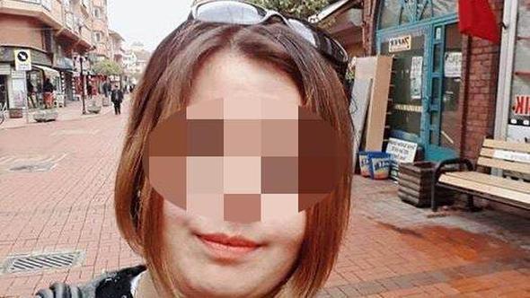 19 yaşlı Aygül tualetdə doğduğu körpəni öldürdü - FOTO