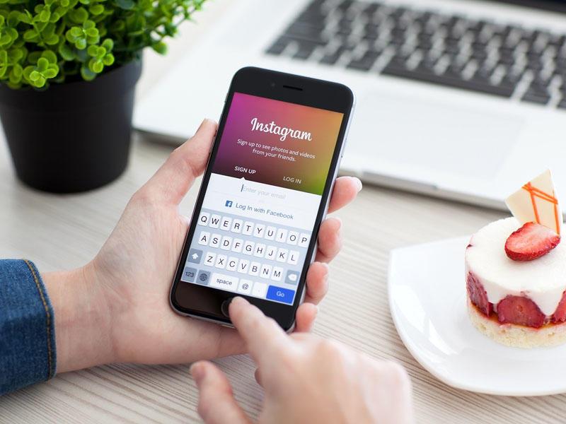 Instagram öz messencerini sınaqdan keçirməyə başlayır