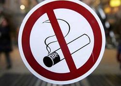 Teatr, kino və efir məkanında tütün qadağası ilə bağlı dəqiq parametrlər müəyyənləşdirilə bilər