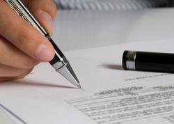 Aİ yanvarda Azərbaycanla saziş imzalanacağına ümid edir
