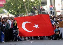 """Bütün Türkiyə ayağa qalxır - <span class=""""color_red"""">ABŞ-ın Qüds qərarına görə</span>"""