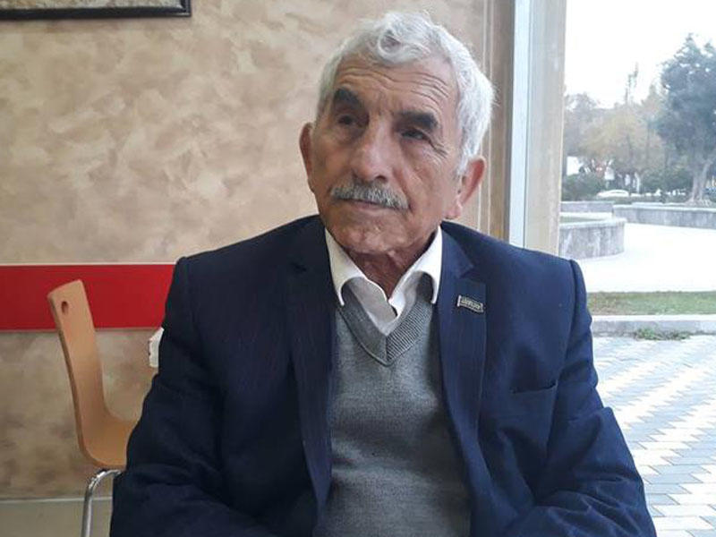 Image result for hacı əbdül