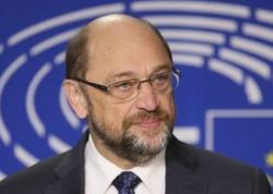 Avropa Birləşmiş Ştatları olacaqmı?