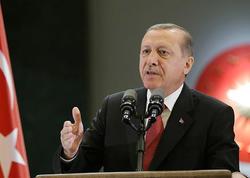 """""""Türkiyə düşmənlərin ürəyinə qorxu saldı"""""""