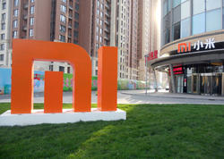 """""""Xiaomi"""" bir rübdə 27,6 milyon smartfon satdı"""