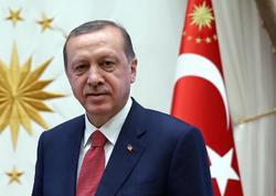 """Ərdoğan: """"Türkiyə və Rusiya arasında əməkdaşlıq gündən günə güclənir"""""""