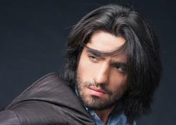 Azərbaycanlı aktyor bankdan 27 milyon oğurladı