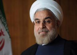 İran da Bakı-Tbilisi-Qars dəmir yolu xəttinə qoşula bilər - VİDEO