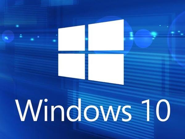 Windows 10 nə qədər yayılıb?