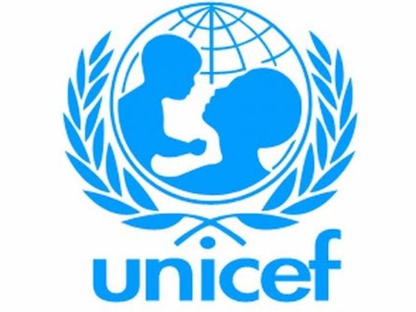 UNICEF Azərbaycanda inklüziv təhsilin inkişafı üzrə Dövlət Proqramının təsdiq edilməsini alqışlayır