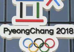 Cənubi Koreya Şimali Koreyanı Olimpiadada görmək istəyir