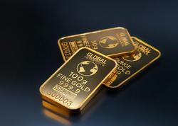 """Dünyanın ilk qızıl əsaslı kriptovalyutası ilə tanış olun - <span class=""""color_red"""">CURRENSEE</span>"""
