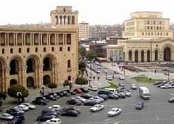 Ermənistanda 289 nəfər koronavirusa yoluxdu