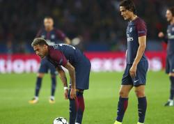 """Neymar """"Real""""a keçmək istəyir"""