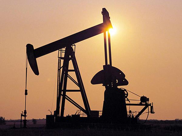 Azərbaycan neftinin bir bareli 75 dollara satılır