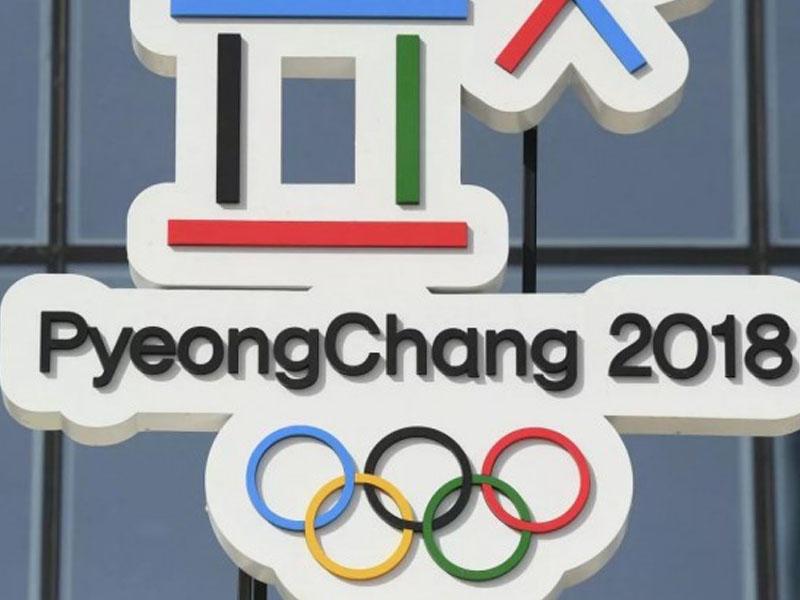 Cənubi Koreya Şimali Koreyanı Olimpiadada görmək istəyirmi?