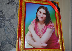 """32 yaşlı qadın hamamda öldü - <span class=""""color_red"""">AZƏRBAYCANDA</span>"""