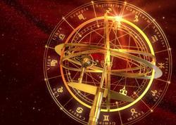 Günün qoroskopu: imicdə dəyişikliklər üçün əlverişlidir