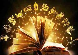 Günün qoroskopu: Düşünülməmiş sözlər deməyin