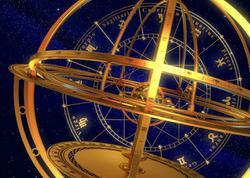 Günün qoroskopu: rutin məsələlərin çözülməsindən yayınmayın