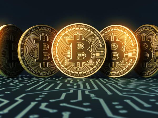 """Bitcoin nədir - sadə dildə <span class=""""color_red"""">izahat</span>"""