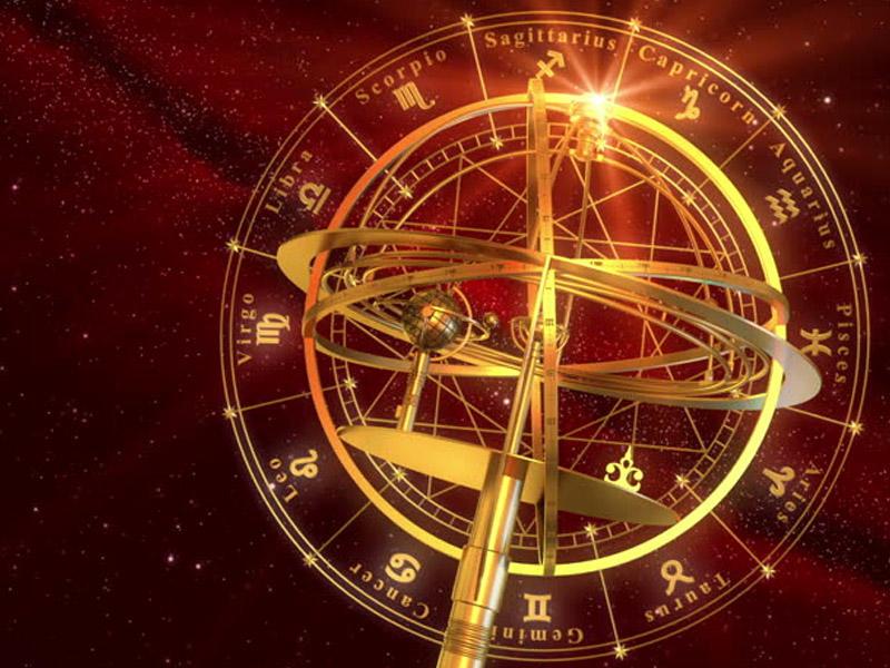 Günün qoroskopu: Səmimi davranış ailədə sülhü qorumağın əsas şərtidir.