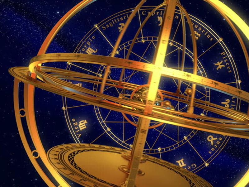 Günün qoroskopu: dünya mükəmməl deyil