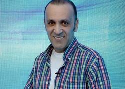 """""""Nura Suri müğənniliyə yararsız adamdır"""" - Faytonçu Nazim"""