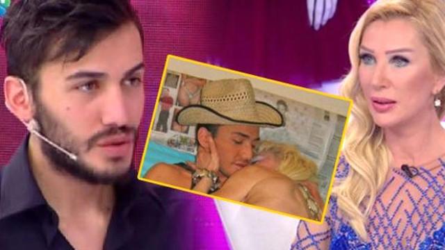 Porno aktyor olduğu üzə çıxan evlilik verilişinin məşhur bəy namizədi öldü - VİDEO - FOTO