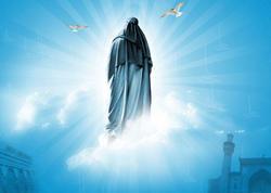 """İmam Əli (ə): """"Varlıların Allah yanında olan savabı əldə etmək üçün..."""""""