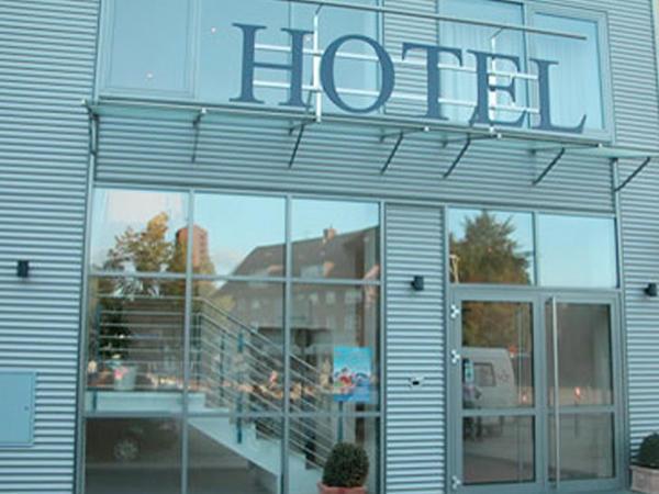 Azərbaycanda hotellərin onlayn reytinqi qurulacaq