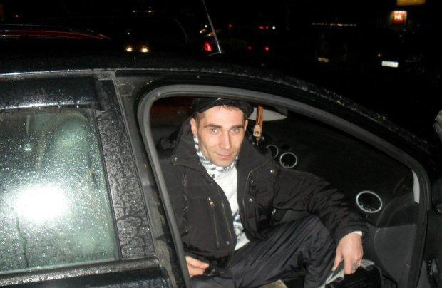 Kişi otaq yoldaşını doğradı - İfadəsi polisləri dəhşətə gətirdi - FOTO