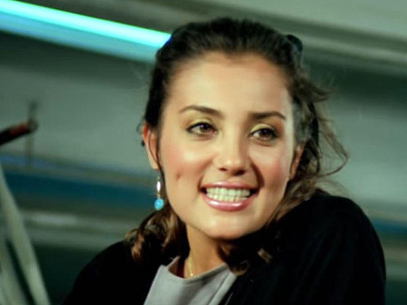 Xərçəng xəstəsi olan aktrisadan PİS XƏBƏR - VİDEO - FOTO