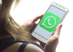 """""""WhatsApp"""" bu funksiyalar ləğv edir"""