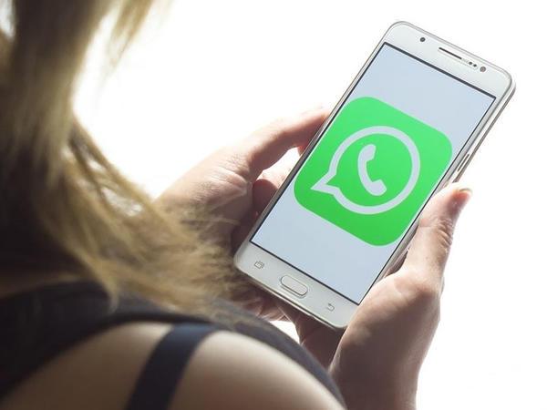 WhatsApp ən populyar oldu