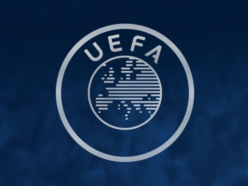 UEFA-dan reytinq: Azərbaycan 6-cı pillədə