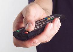 Azərbaycanda 80-dək xarici televiziya ödənişsiz yayımlanacaq
