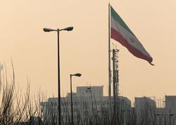 Tehran Ər-Riyadı Yəməndəki müharibəyə son qoymağa çağırdı