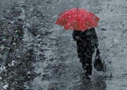"""Yağış, külək olacaq - <span class=""""color_red"""">Sabahın HAVAsı</span>"""