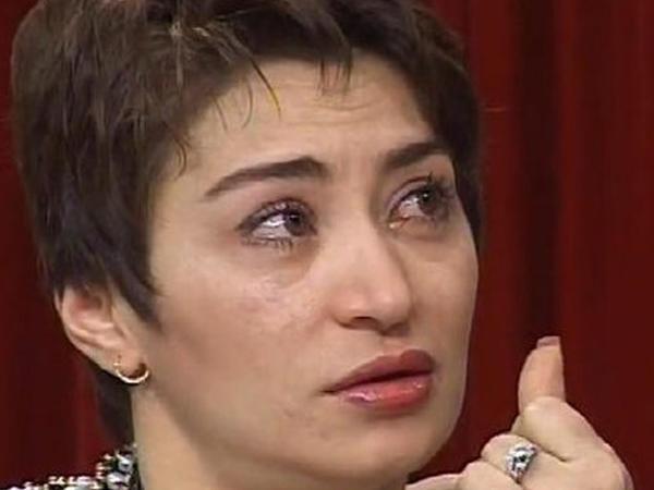"""Fədayə Laçından yeni xəbər: """"Ümid edirdi ki, bu bayramı evində qeyd edəcək"""""""