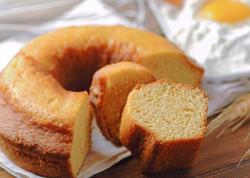 """Portağallı keks belə hazırlanır - <span class=""""color_red"""">RESEPT</span>"""