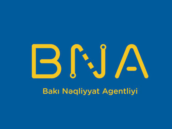 BNA 3,5 milyon manatlıq müqavilə imzalayıb