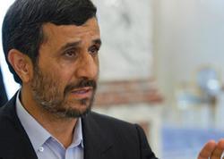 İranın keçmiş prezidenti azad seçkilər tələb etdi