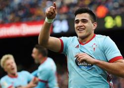 """Qomes """"Real"""" və """"Barselona""""nı məyus edən yeganə futbolçudur"""