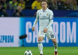 """""""Real Madrid""""in futbolçusu həbs olunmamaq üçün 1 milyon avro ödəməyə razı oldu"""